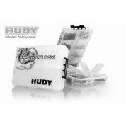 Boîte de rangement Hudy 298010