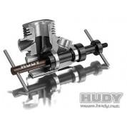 Arrache roulements moteur 3.5cc HUDY 107051