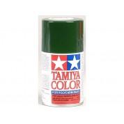 Spray Tamiya PS22 Vert Forest