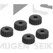 Inserts servo Mugen B0430