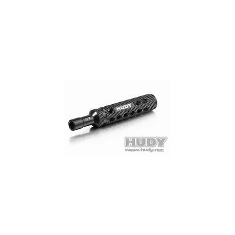 Limited Edition - Alu 1-Piece Socket Driver # 7.0mm 170007