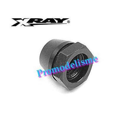Ecrou volant moteur XB8 358550
