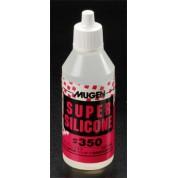 huile 350 50ml mugen B0315