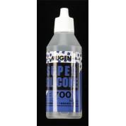 huile 700 50ml mugen B0327