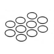 O-ring 12x1.0 XB4 970120