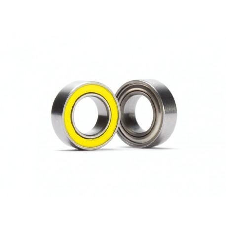5x10x3 roulements AVID RC (1)