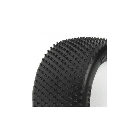 """PROLINE 'PIN POINT' 2.2"""" Z3 (M) NO INSERT BUGGY ARRIERE"""