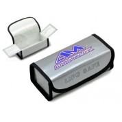 Safe bag ARROWMAX AM-199502