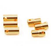 Castel prise 6.5mm CC Bullet CSE095-0009-00