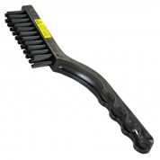 Cleaning Brush large TC247