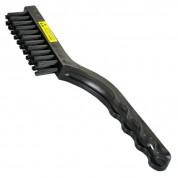 Cleaning Brush large TC247