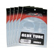 "AKA Glue tube 12"" (for AKA premium glue) 38002"