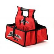pit bag sw950004