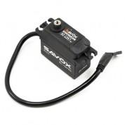 SC1267SG Savox Black Edition digital 20kg 7.4V