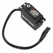 SC-1258TG-Black Edition digital 12kg 0.08s