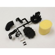 Kyosho Filtre Air set MP9 TKI4 IF469B