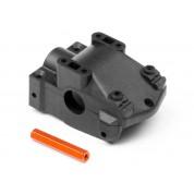 D413 - Rear gear box set HB112752