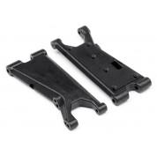 D413 - Rear suspension arm set HB112767