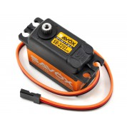 2251SG SAVOX DIGITAL Brushless 15kg / 0,08sec 7.4V