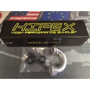 Coude HIPEX Off-road L50
