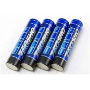 Team Orion 750SHO AAA Cells(4 pcs) (MiniZ Racing Cells) ORI13206