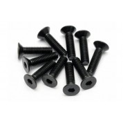 4x15MM (HEX SOCKET/10PCS)  HB94531
