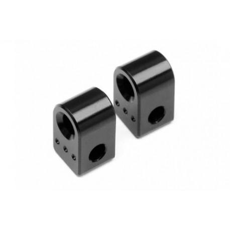 D413 - Arm mount C (2PCS) HB112743