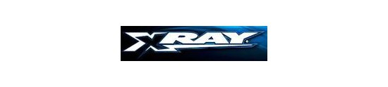 pièces Xray XB4WD/2WD