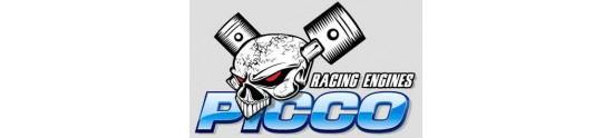 Picco engine